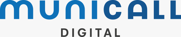 municall digital GmbH
